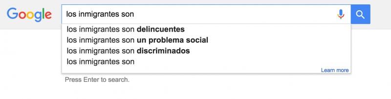 google-ep