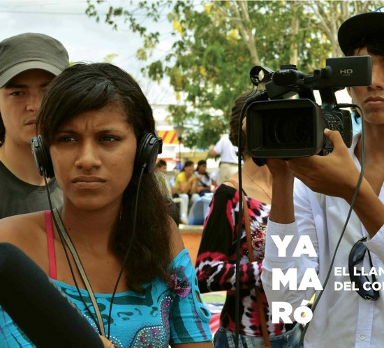 elparlante-yamaro-proceso-9