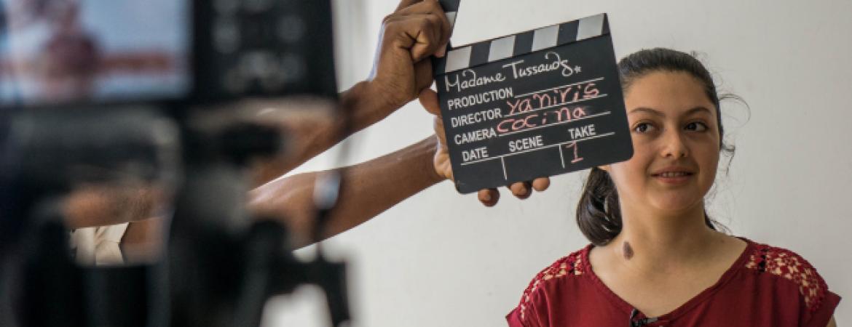 Ocupa't BCN: Educomunicación interseccional para la ocupación juvenil