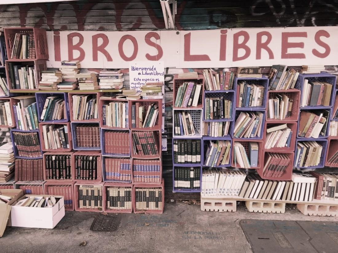 library_free_books-197735.jpg!d